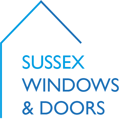 Sussex Windows and Doors