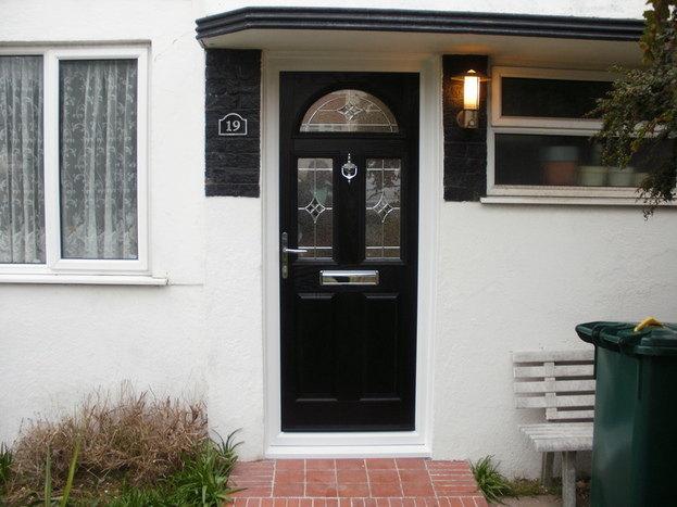 Doors Sussex Windows And Doors